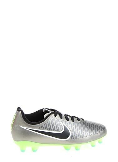 Jr Magısta Onda Fg | Krampon-Nike